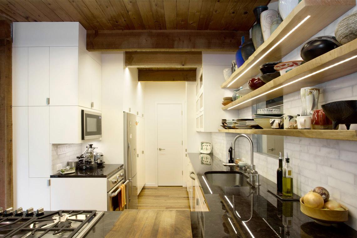 webster wilson architect portland oregon work remodel portland